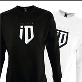 ID pirmais merch